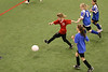 2008 Indoor Soccer : 2 galleries with 259 photos