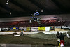Arenacross : 1 gallery with 293 photos